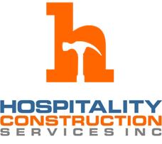Hospitality Construction Services – Restaurant General Contractor