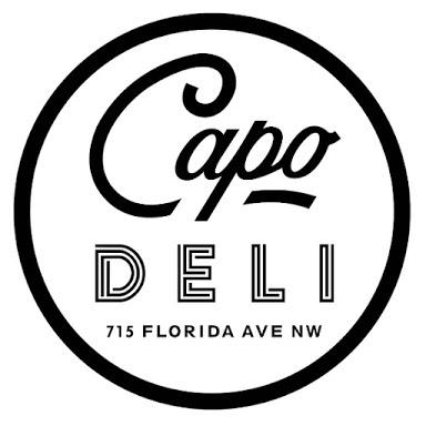 Capo Deli & Piano Bar