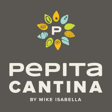 Pepita Cantina