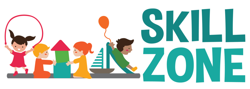 Skill Zone
