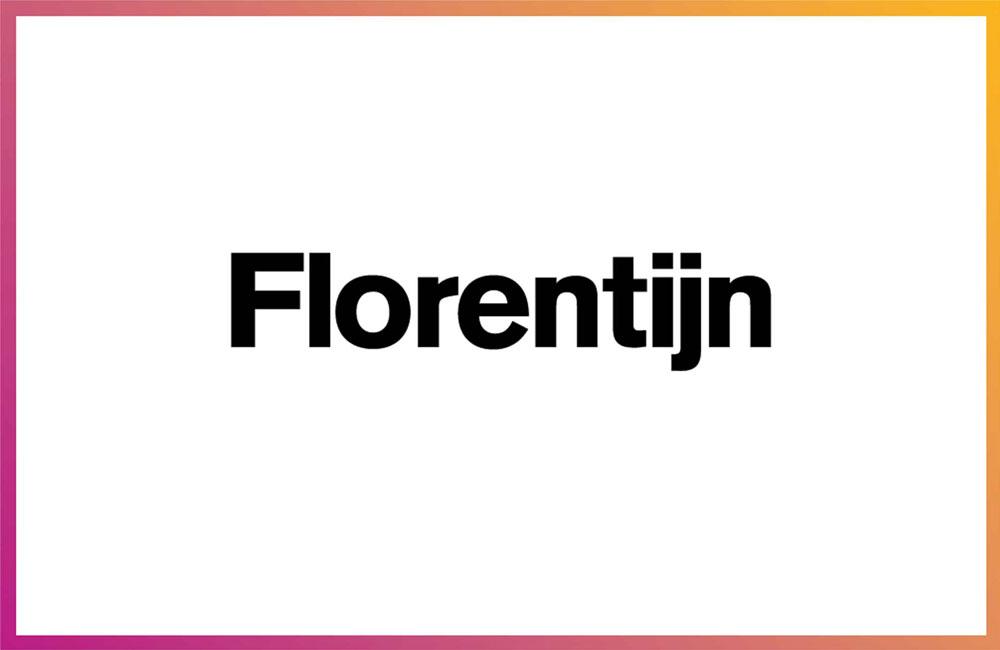 Florentijn
