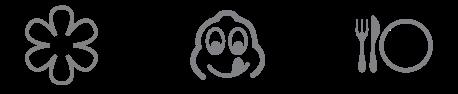 Michelin Logos Mobile