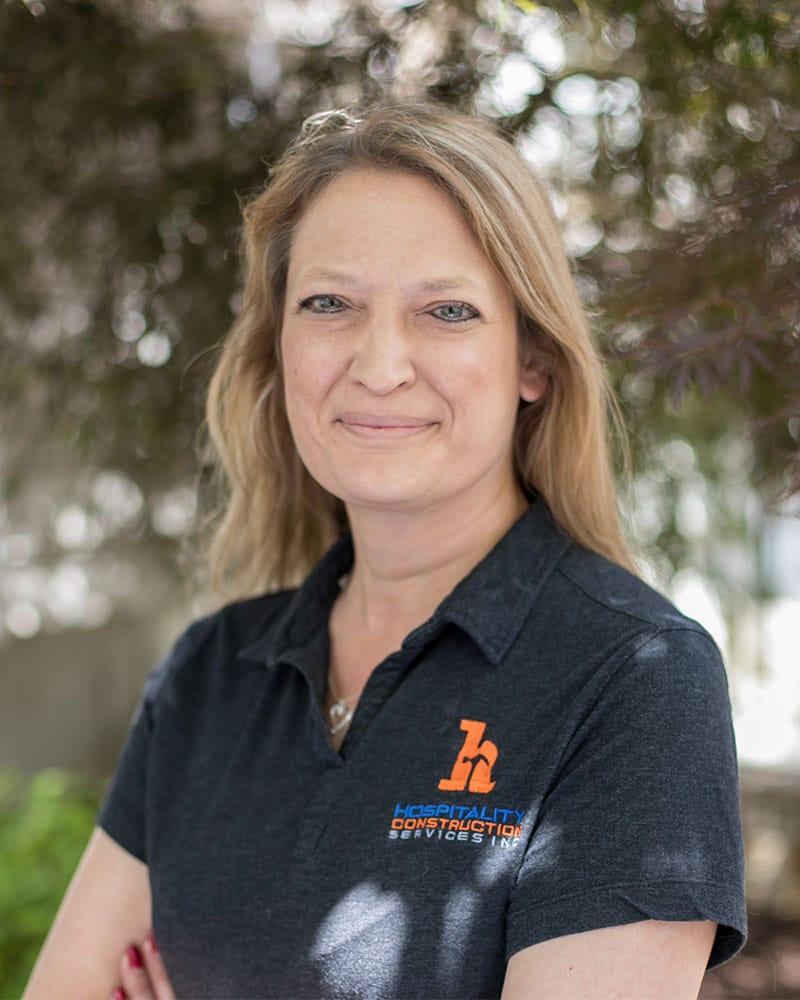 Alina Lockhoff