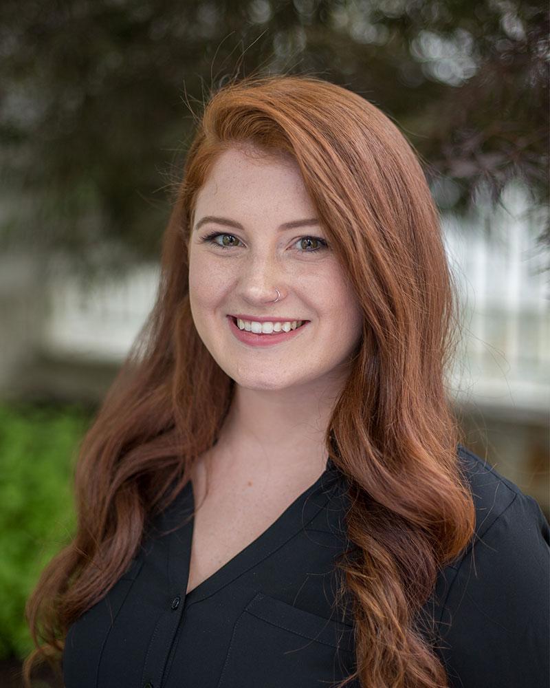 Rachel Guntner